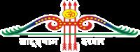 logokhatu-e1558264043660