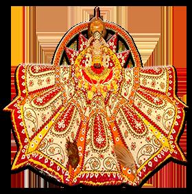 shyam-baba