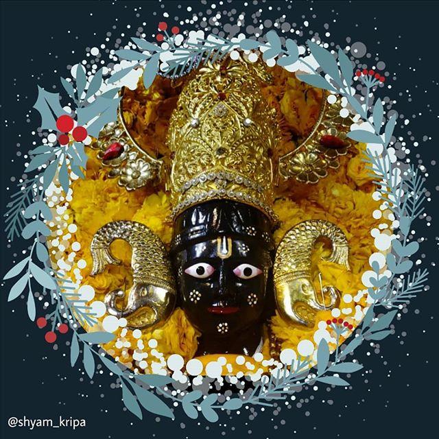 Jai Shree Khatu Shyam baba ji Photos