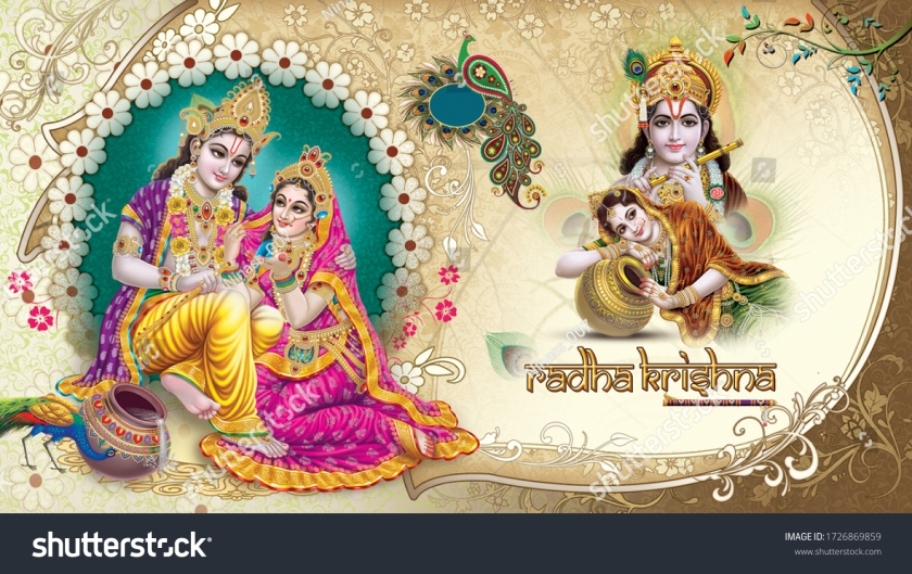 stock-photo-radha-krishna-table-calendar-layout-table-calendar-design-1726869859