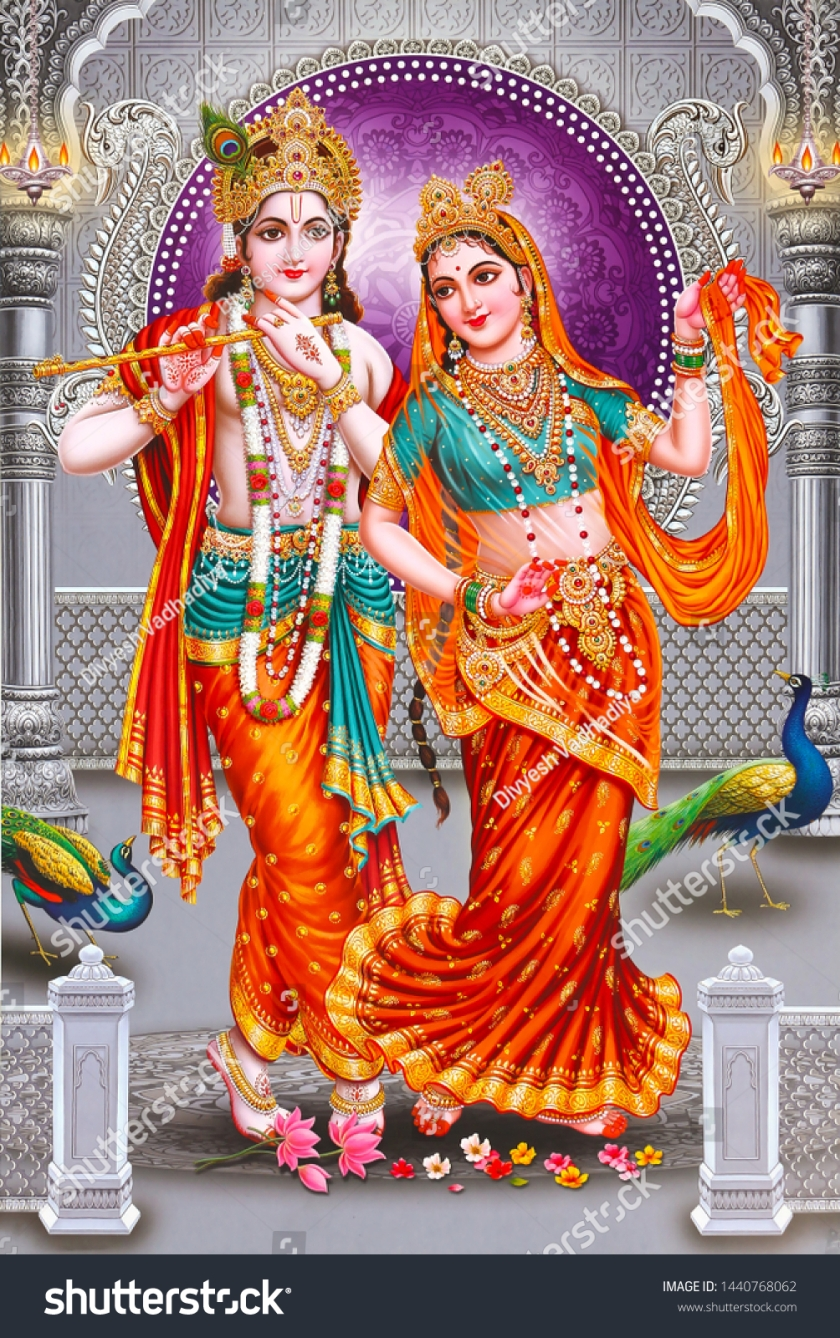 stock-photo-this-image-is-decorative-in-home-tiles-printing-and-wallpaper-object-by-radha-krishna-1440768062