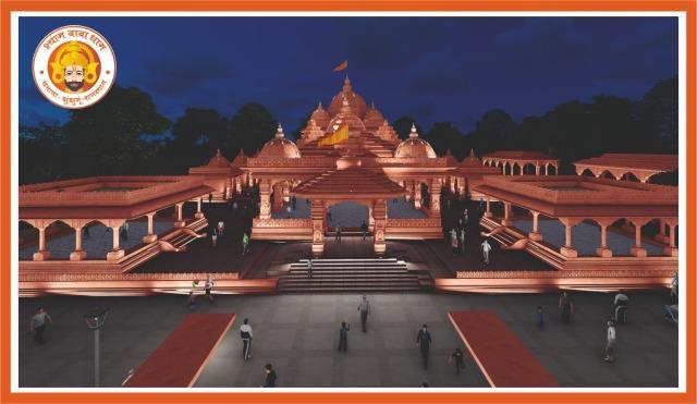shyambabadham, shyambabadhamchanana, shyam darbar.